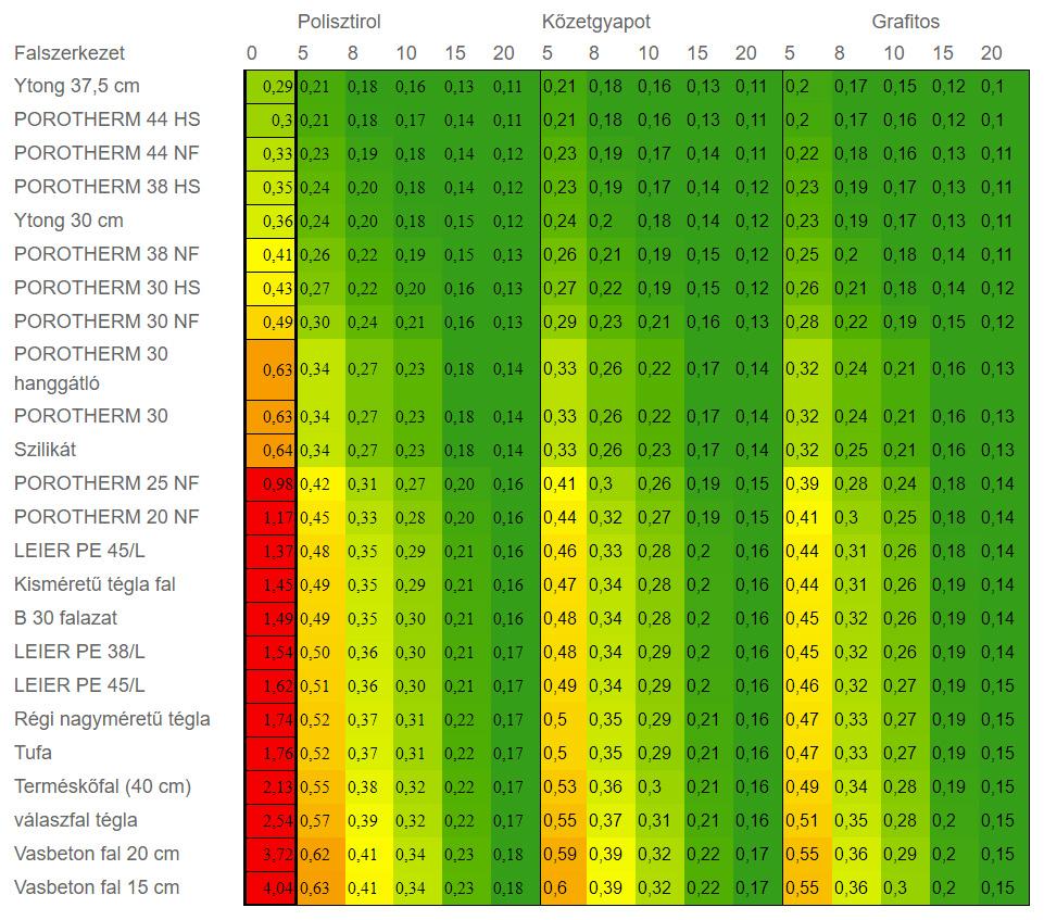 table-data4.jpg